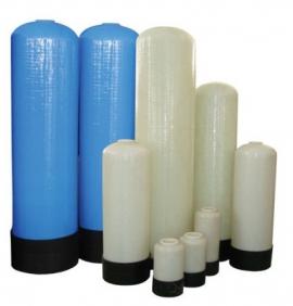 Cột lọc Composite các loại